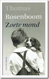 24102009-rosenboom