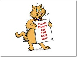 please-dont-let-the-cats-out