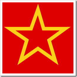 300px-Soviet_flag_red_star.svg