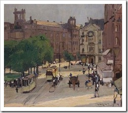 Willy_Lucas_-_Am_Wilhelmsplatz_in_Düsseldorf_1917