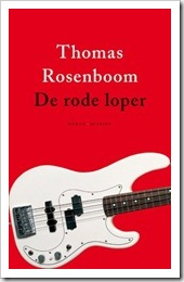thomas-rosenboom-de-rode-loper