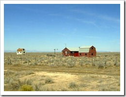 23122012-middle-of-nowhere