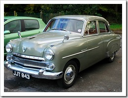 Guest-Vauxhall-Velox